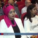 Daawo:Dalka Djibouti Oo Loo Aqoonsaday Dalka Ugu Dalxiiska Wanaagsan Geeska Afrika..April 20.18