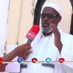 Deg Deg Daawo- Gudoomiyihii Gudida Wanaag Farista Somaliland Oo Is Casilay Iyo Sababta Ka Danbeysay..April18.18