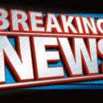 breaking-news-150x150