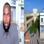 """Daawo Barnaamij Gaara:Taariikhda Imbaradooriyada Tacliinta Somaliland """"Noradin Schools"""".May 23.18"""