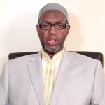 DAAWO:- Qisada Ninkii Dilay Nabiga Adeerkii Hamza Iyo Beenaale Musaylima – Rag Iyo Dumar Taariikhada Raadeeyay (5) April 23, 2018
