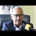 DAAWO:- Shidaal Yaraan Lasoo Daristay Somaliland Iyo Xukuumada Biixi Oo Ka Hadashay Wakhtiga Uu Shidaalku Imanayo April 21, 2018