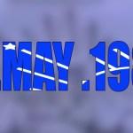 Daawo:Barnaamij: 30 Sano Ka hor maanta oo kale maxaa ka dhacay magaalada Burco 27.May.1988…May 28.18