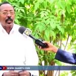 Daawo Muqaal:Maxa kajira in madaxweyne Muuse Biixi isku shaandhayn uu wado – Siyaasi Cadami .June 18.18