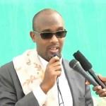 Daawo Muuqaalka:- Wasiirada Xukuumada Somaliland Oo Shacabka Gobolka Gabiley Ka Qayb-Galay Munaasibada Ciidul Fidriga..June 15.18