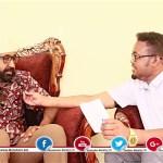 Deg Deg Daawo: – Khaatumo Oo Sheegtay Inanay La Midoobin Xukumadda Somaliland..June19.18