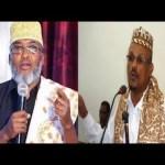 Daawo:Hadalkii Suldaan Xassan Oo Si Kulul Looga Jawaabay..July20.18