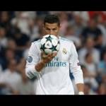 Daawo:Sababaha Cristiano Ronaldo Uga Tagey Naadiga Real Madrid.July 21.18