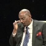 Daawo Muqaal:Goormaa kuugu danbaysay Wariye Aadan Nuux Dhuule oo ka tirsanaan jiray Idaacada BBC Somali ..Waraysi xiiso badan..Aug 04.18