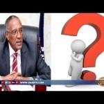 Daawo Muqaal:Sannad Kadib Maxaa u Qabsoomay Madaxwayne Biixi,?…Dec 14.18