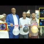 Daawo Muqaal:Shirkadda Bincaarif oo Hargeysa Laan Ku Yeelatay-[STAR GROUP]..Dec 12.18