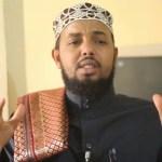 Daawo Muxaadarada Todobaadka:Dulan lagu qaaday dumarka Soomaaliyeed 2018 Dr Sheekh Xasan Sh Cali Warsame..Dec14.18