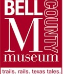 October 2009 Exhibit--Bell County Museum