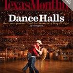 Salado Wine Seller in Texas Monthly