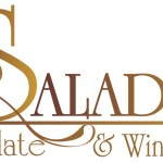 2013 Salado Chocolate & Wine Weekend
