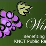 KNCT Wine Classic