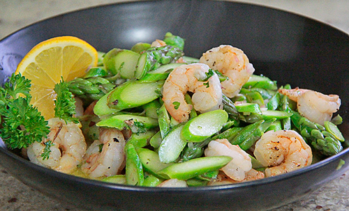 Asparagus.shrimp.salad_.final1_