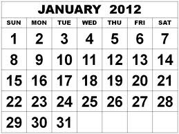 31 Days to Your Healthiest Year Ever!