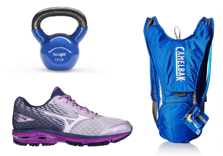 Running Gear Worth the Investment and Running Gear that Isn't