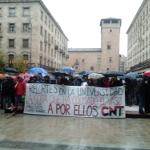 manifestacion-salamanca-18-octubre-2012-fotos