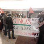 concentracion-ginos-salamanca-2012-fotos2