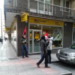 concentracion-racc-salamanca-2012-fotos