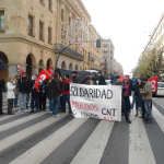 concentracion-subdelegacion-salamanca-2012-fotos