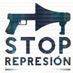 stop-represion-14N-logroño