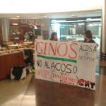 concentracion-ginos-salamanca-2-marzo-fotos