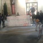 concentracion-telepizza-salamanca-9-marzo-fotos