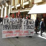 manifestacion-10-marzo-salamanca-fotos