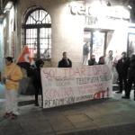 telepizza-salamanca-17-marzo-fotos