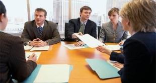 Mendirikan Badan Usaha Lain dan Wajib Daftar Perusahaan