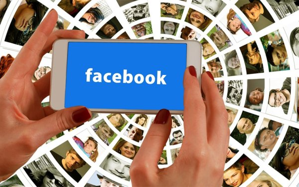 قاضی دادگاه عالی نوا اسکوشیا به فیس بوک دستور داده که مشخصات واقعی دو کاربر را اعلام کند.