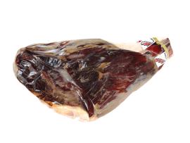 carne2-conetiqueta