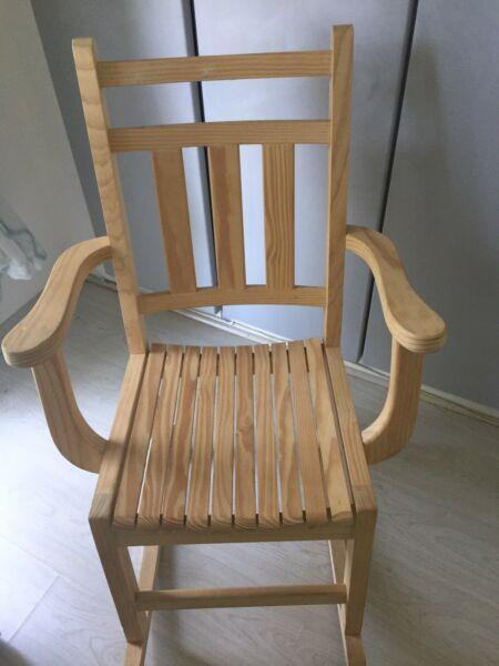 Baby Rocking Chairs Pretoria Used Rocking Chairs Brick7 Sales