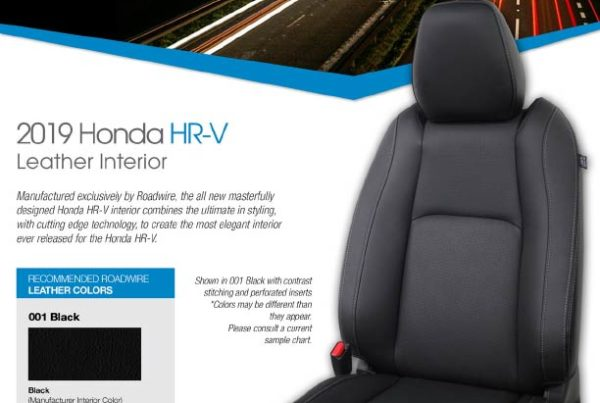 Honda Archives - Sales Tools for Roadwire Products