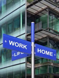 Tips for Better Work-Life Balance