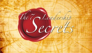 7-leadership-secrets