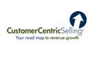 customer centric selling logo