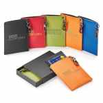 RFID protected products are great gifts for people who travel