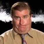Macy's donated to the Make-A-Wish Foundation for every letter to Santa dropped off at their stores