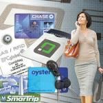 If consumers embrace RFID technology new tracking strategies will be a big part of retail success
