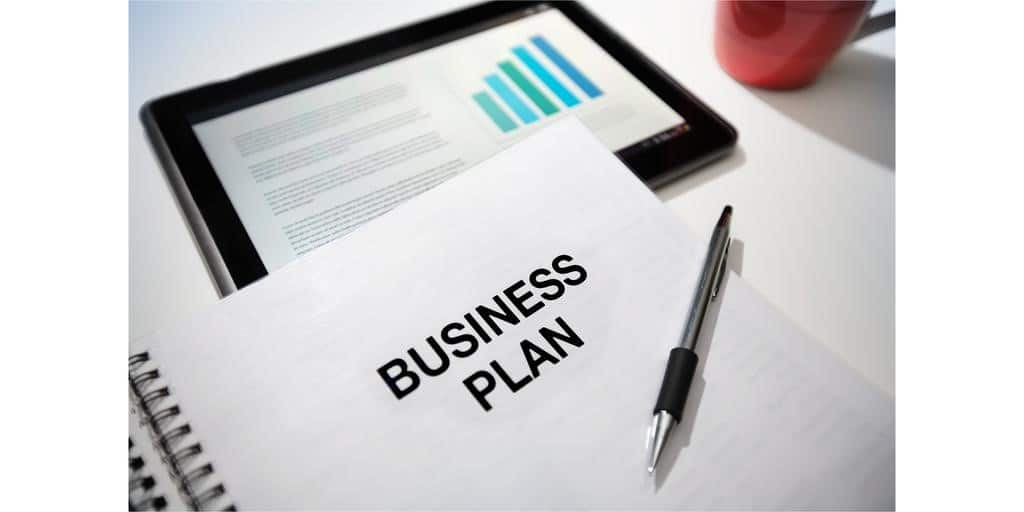 Can a 90 Day Business Plan Ruin a Sales Interview Process? Sales