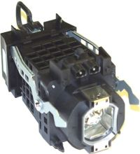 Sony A-1129-776-A Model XL-2400 Replacement Lamp, Work ...