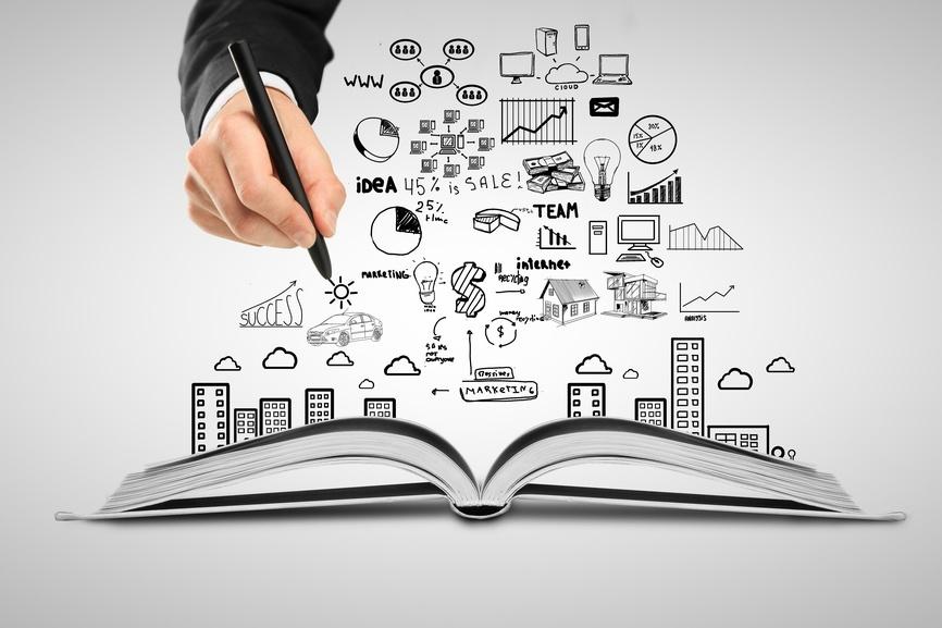 Mistakes to Avoid in Sales Data Analysis - Salesvue - sales analysis
