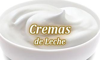 crema-de-leche