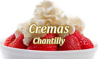 crema_chantilli_!