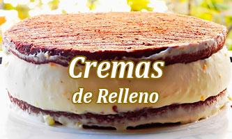 cremas_de_relleno