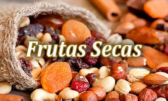 frutas_secas